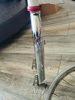Ammaco styler 500 Old School Bmx Bike