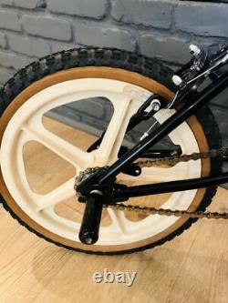 OLD SCHOOL 16 Jr Pit Bike Gt Performer Dyno Vfr dinky Skyway Mini BMX
