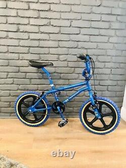 Jr Gt Performer Old School Bmx. Dyno Dinky Pro Compe Pro Performer Pit Bike