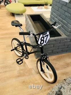 Old School 16 Jr Pit Vélo Gt Interprète Dyno Vfr Dinky Skyway Mini Bmx